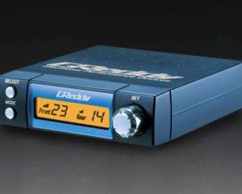 Greddy - Remote Control Kit