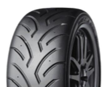 Dunlop - Direzza - D03G
