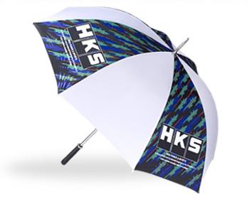 HKS - Umbrella