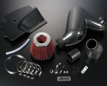 J's Racing - Racing Chamber Kit