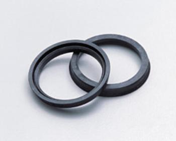 Enkei - Hub Ring - Plastic