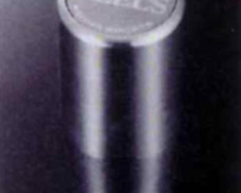 FEEL's - Shift Knob - Aluminium - 170g