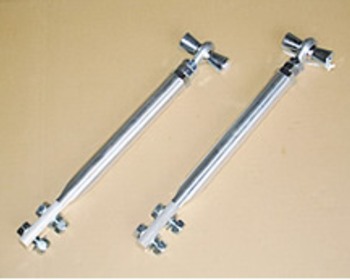 Nagisa Auto - Pillowball Tension Rod - Nissan
