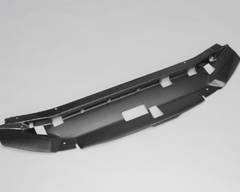 Sun Line Racing - GT Cooling Panel