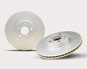 DIXCEL - PD Disk Rotor