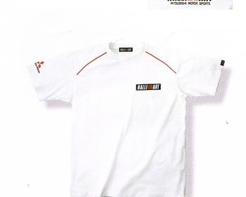 Ralliart - T-Shirt