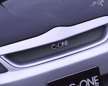 C-One - Front Grille - CA5310-NE120