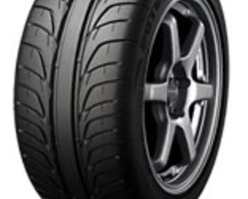Bridgestone - Potenza - RE-01R