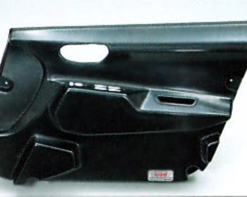 Mugen - Front Door Lining Kit(Side Impact Kit)
