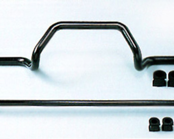 Mugen - Stabilizer