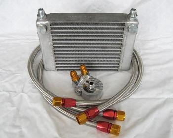 R's Racing - RRP Oil Cooler - R Type