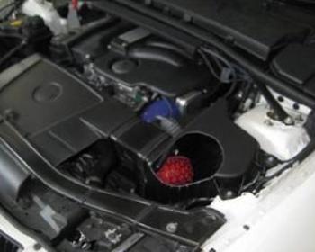 HKS - BMW Inner Power Flow