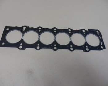 APEXi - Metal Head Gasket