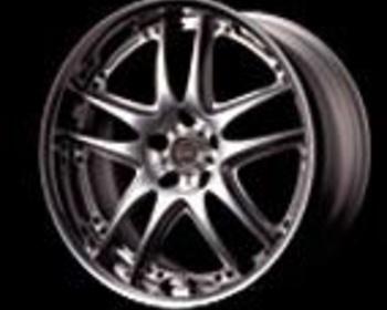Rays Engineering - VOLK Racing GT-V