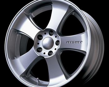 Nismo - LMX5