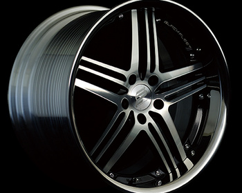 V634 Diamond Cut