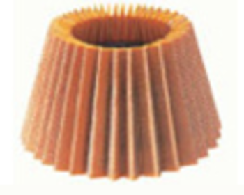 Blitz - SUS Power - LM Core - Replacement Filter
