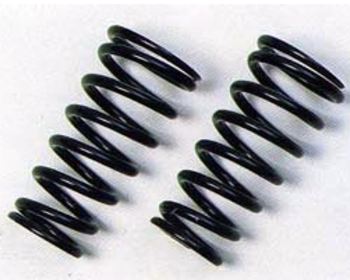 TEIN - Taper Type Springs