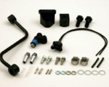Greddy - Addition Injector Set