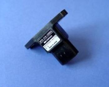 Tomei - MAP Sensor