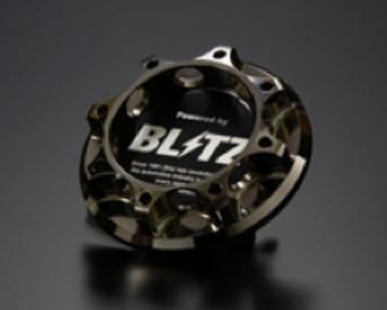 Blitz Racing Oil Filler Cap
