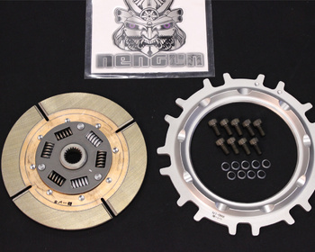 ORC - Replacement Parts - 309 Series