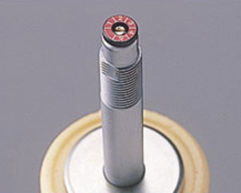 Mugen - 5 Way Adjustable Suspension Kit