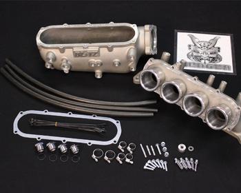 Blitz - Surge Tank Kit