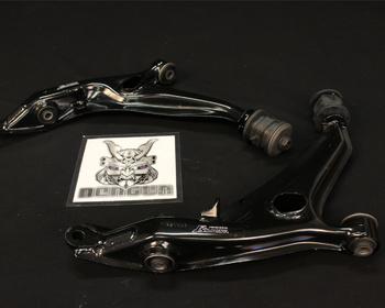 CLFL-H5 - Honda - Civic Type R - EK9