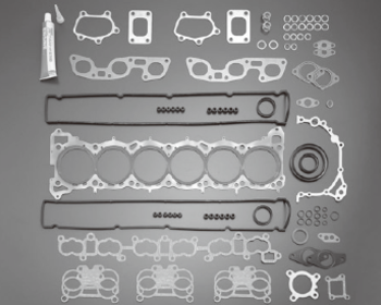 Nismo - Repair Gasket Kit