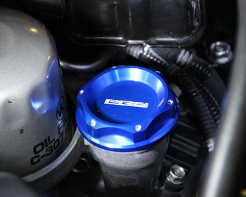 NEW!!! Oil Filler Cap