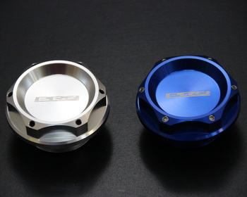 NEW!!! Oil Filler Cap