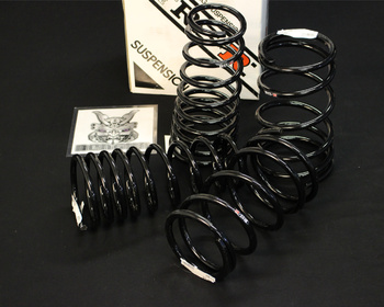 RS-R - RS*R Down Springs