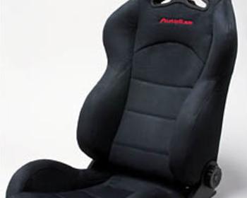 AutoExe - Sports Driving Seat Rails