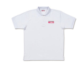 TRD - Polo Shirt