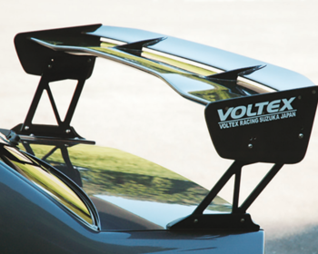 Voltex - GT Wing - Type 5V
