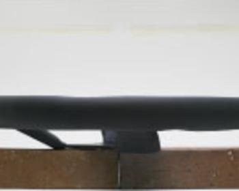 Key's Racing - Steering Wheel - Semicone Type