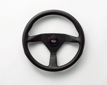 Spoon - Steering Wheel