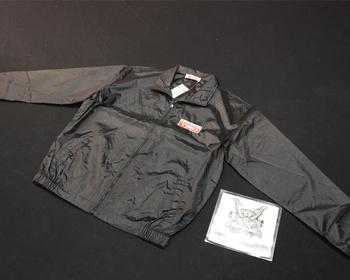TRD - Wind Jacket