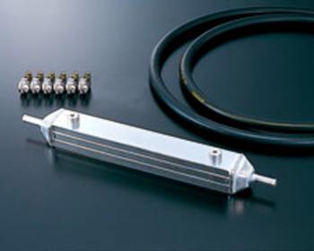 ARC - Option Cooler Kit