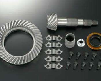 TRD - Final Gear Set - SXE10/GXE10