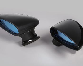 Spoon - Aero Mirror - S2000/Civic