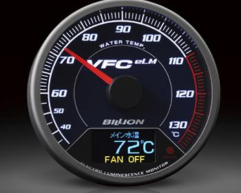 Billion - VFC-eLM - Electro Luminescence Monitor