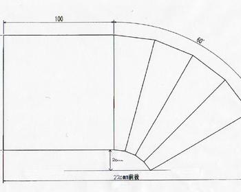 URAS - D1 Slant Tail