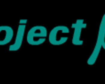 Project Mu - Caliper Kit Repair Parts