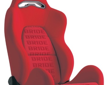 Bride - ERGO II - DE11BIS