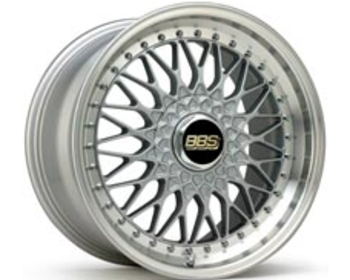 BBS - Super-RS