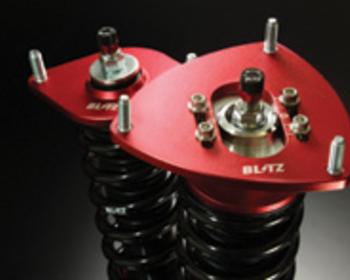 Blitz - Damper ZZ-R - Nissan