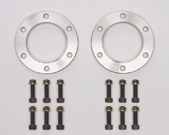 Spoon - Drive Shaft Spacer Kit