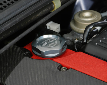 Technica Sports - Honda Oil Filler Cap